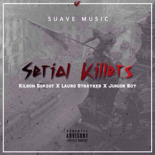 Thumbnail Serial Killers By Svm Kilson Sckoot X Lauro Strayker X Junior Boy