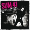 Sum 41 With Me (cover)