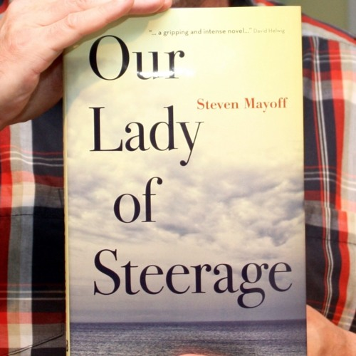 Prologue from Our Lady Of Steerage