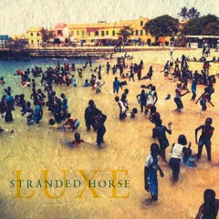 Stranded Horse - Sharp Tongues