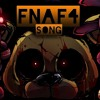 MiatriSs - Five Nights At Freddy's 4 Song - FNAF 4 Original Song