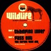 The Wildlife Collective - Pass Out
