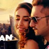 SUPERMAN Full Song - ZORAWAR - Yo Yo Honey Singh