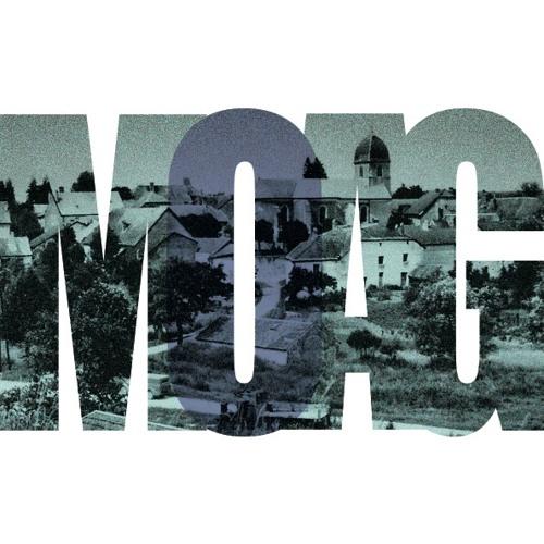 mOag - It's me
