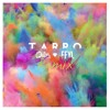 Quinn-FFYL (Tarro Remix)[FREE DL]