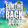 Don Cotti - Back From The Dojo Acapella CLIP