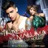 104. - .Thalía - Desde Esa Noche (Cover Audio) Ft. Maluma 257198241 soundcloud.mp3