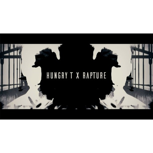 Hungry T - Rapture ( FREE RELEASE )