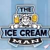 Mr Ice Cream Man - WP Sko x Fabio x Skwirl