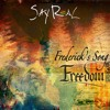Frederick's Song (Freedom)