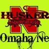 Husker Underground sponsors Spicoli's Morning Fiasco on 89.7 The River!