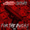 Mozzy x Skeme - For The Bucks (Produced By The A Team)
