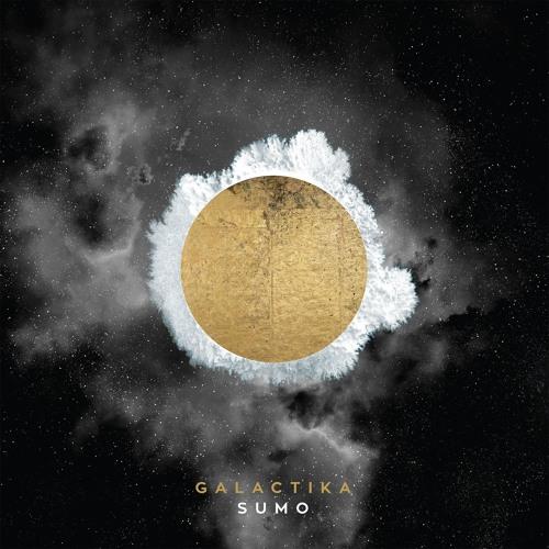 SUMO - Not For Sale (LuLúxpo remix)