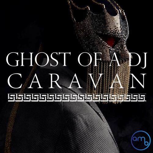 Caravan feat. Lizzy Ashliegh