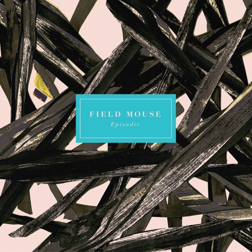 Field Mouse - The Mirror