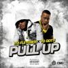 Fletcher - Pull Up (feat. Yo Gotti)