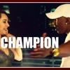 DJ Bravo - Champion