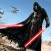 Star Wars The Old Republic Darth Revan Theme