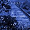 Track 02 - Black Light