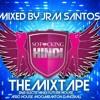 DJ JRM SO FUCKING HINDI THE MIXTAPE