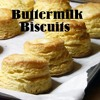 Buttermilk Biscuits by The Couch King (VinnyX Mix)Open Collaboration 130bpm