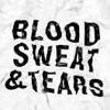 Blood Sweat N Tears