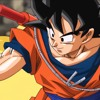 Dragon Ball Super - Ending 4 - [Czecho No Republic -  Forever Dreaming] Extended by Me