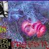 Rocko's Star Wars