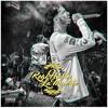 05 Anuel Aa Ft Bryant Myers Anonimus Y Almighty Esclava Official Remix Frequencia Urbana Mp3