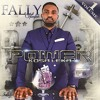 BELL MIX@Fally Ipupa Ndombolinho Dance Club Mix by BELL aka CLASSIXSssss