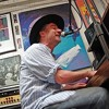Jon Cleary - At The Piano