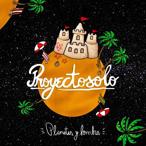 Proyectosolo - Moroso