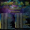 LIVE @ Nebula 5 (2:00- 4:00am) Free Download