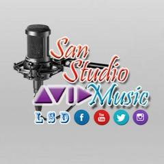 Wakaywan Shaikuska-San Studio Records