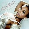 Rain On Me - Ashanti Ft Bow Wow