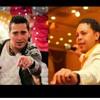 Download مهرجان صاحبي اللي ملوش لازمة سعد حريقة ومحمود الحسيني توزيع محمد حريقة2016 Mp3