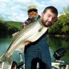 Just Fishin' For Some Bass, Are Ye Bud? - Part 2: The Legend Of The One - Eyed Bass