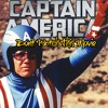Do Not Watch This Movie (1979 Captain Amurica)