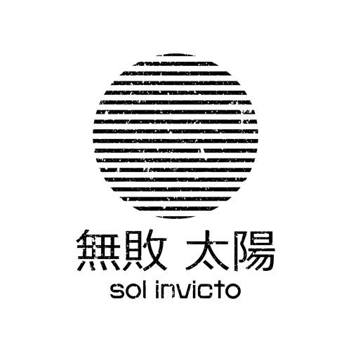 Unidose - (Invicto Sessions)