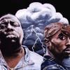 BELL REMIX@Jermaine Dupri ft.. Biggie Smalls - Welcome to Atlanta ft..Rick Ross, Tu Pac, Snoop Dogg, Jay Z.mp3