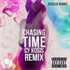 Download Azealia Banks - Chasing Time (Cy Kosis Remix) Mp3