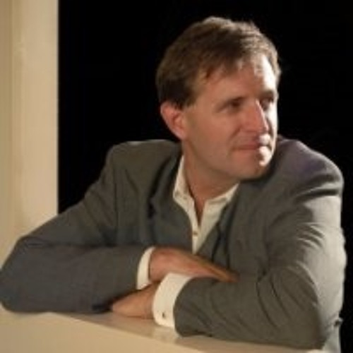 Sales Chalk Talk #184 - Jonathan Manske