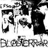 Blasterror - 20 Minutos De Kaos, Ódio E Revolta - 01 Intro & Bem Vindos A Anti - Música