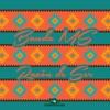 Banda MS - Razón de Ser (#SonideroTiburón Bootleg)¡Llévelo de a