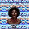 Hwande - My Type (prod. Aquarius)