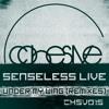 CHSV015 Senseless Live - Under My Wing (TrockenSaft Remix) PREVIEW