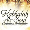 CH 5 : 2 What Is The 'Bread' Of The Soul?