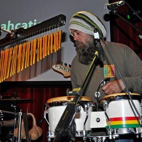 02 Reggae Music