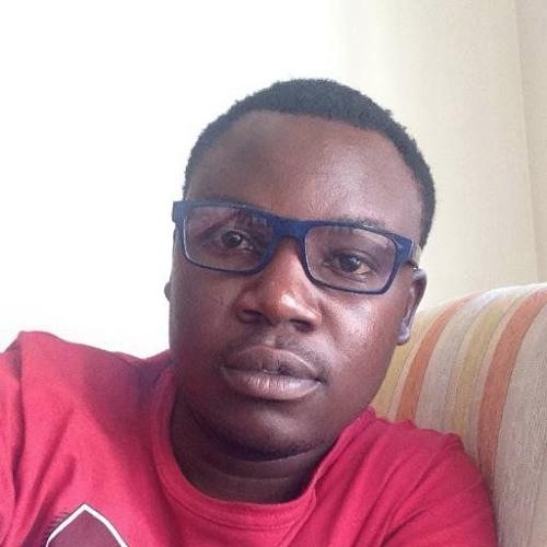 Tawanda Kembo of BitFinance & Vusi Ndebele of PayNow on Zimbabwe's emerging tech scene