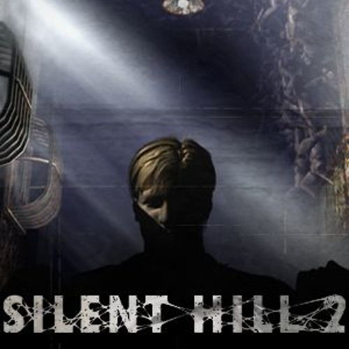 Silent Hill 2 Ost True Room 312 Music By Dt On Soundcloud